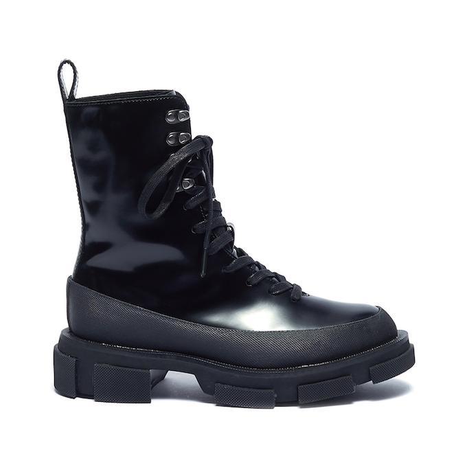 Both-Paris-Boot