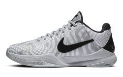Nike Kobe 5 Protro PE 'DeMar