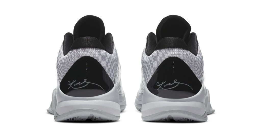 Nike Kobe 5 Protro PE 'DeMar DeRozan'