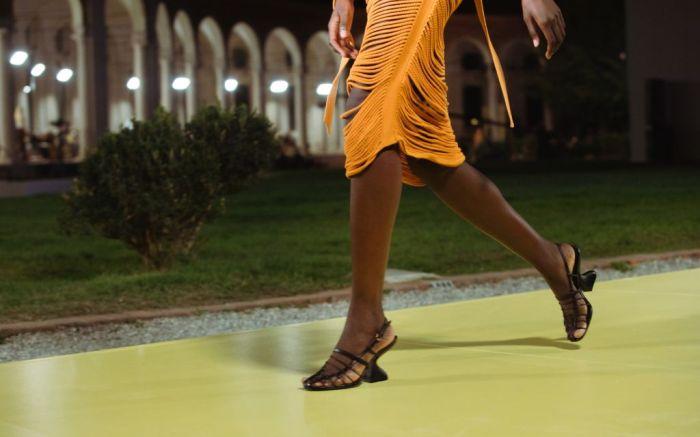 ferragamo, ferragamo spring 2021, spring 2021, mfw, milan fashion week