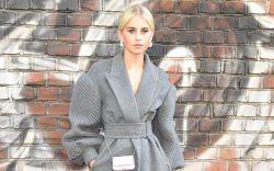 milan fashion week, mfw, fashion influencers,
