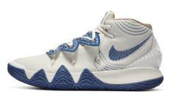 Nike Kybrid S2 'Sashiko'