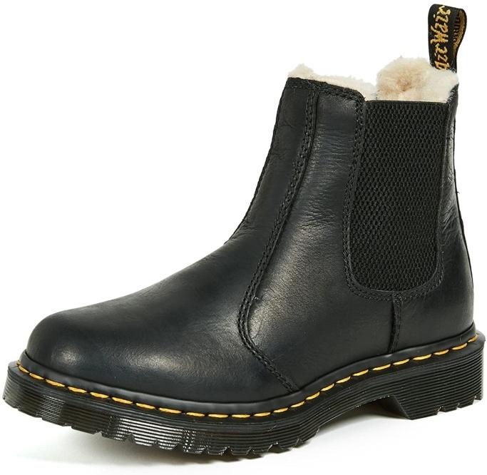 Dr. Martens Leonore Chelsea Boot