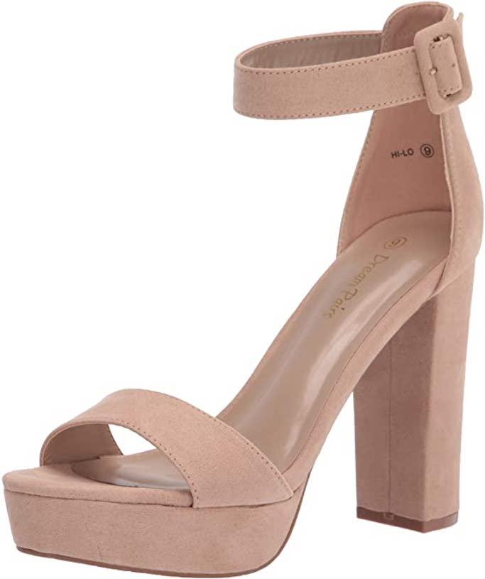 Dream-Paris-Sandals