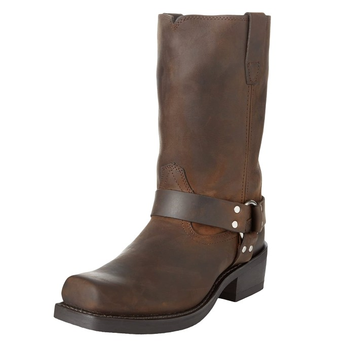 Durango Men's Harness Boot