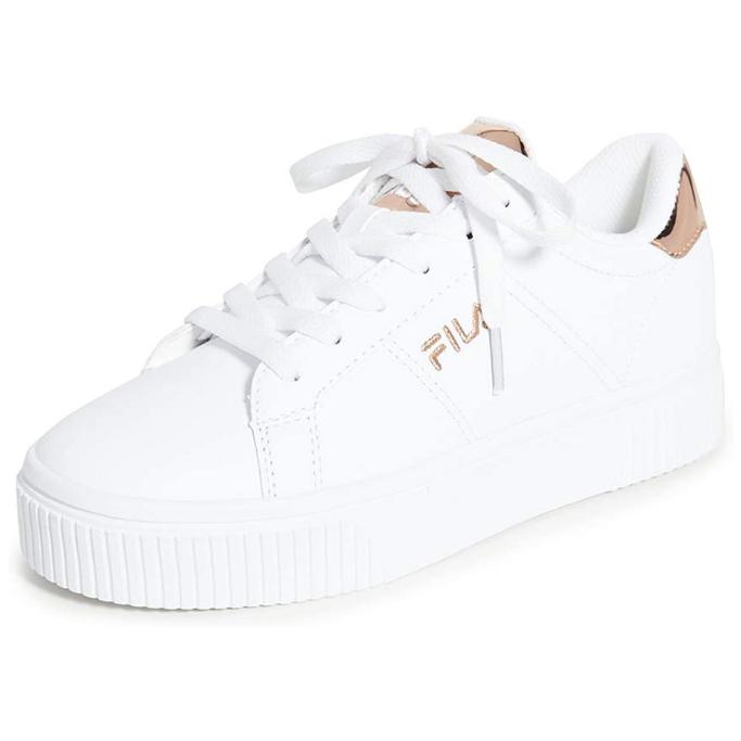 Fila-Sneaker