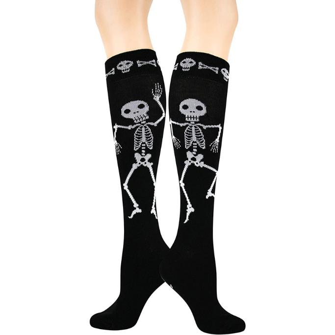 Foot-Traffic-Socks