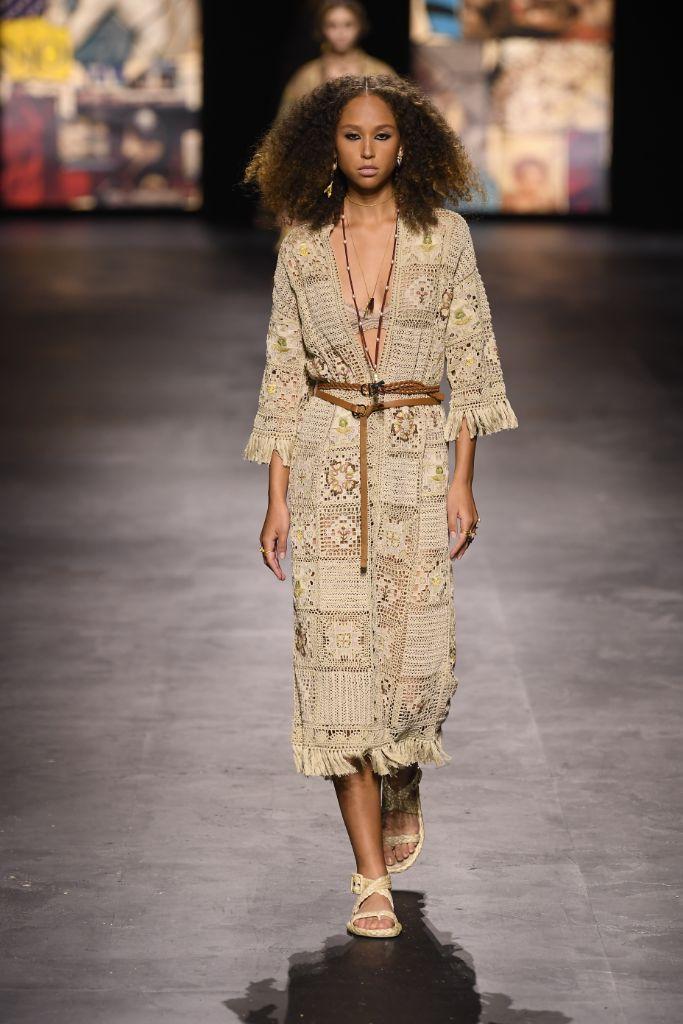 dior, dior spring 2021, christian dior, dior paris fashion week, pfw, paris fashion week