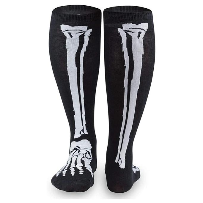 Gone-For-A-Run-Socks