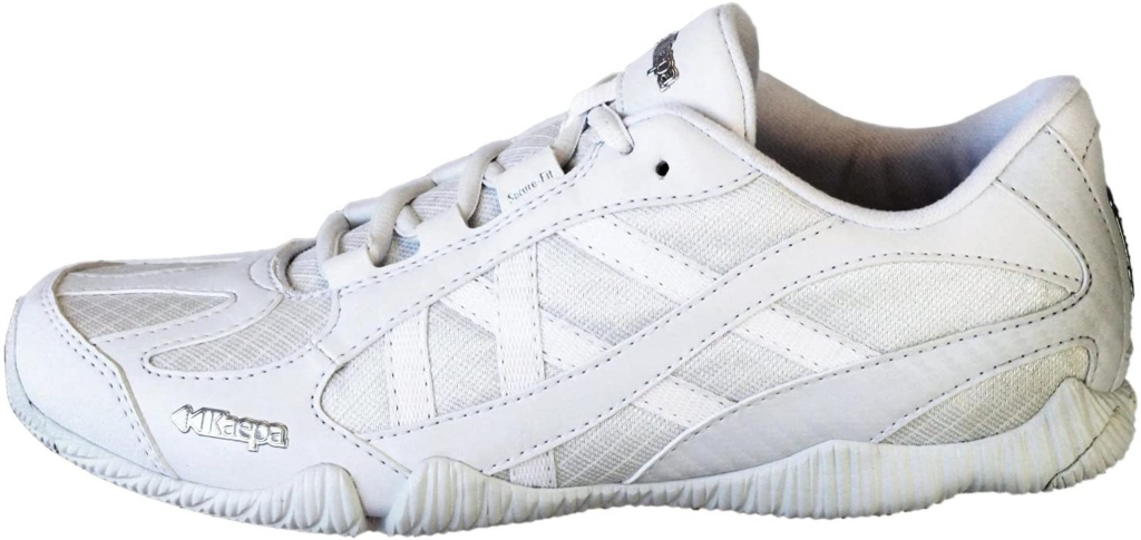 Adidas Performance Triple Cheer Shoe
