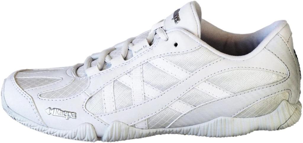 Kaepa Stellarlyte Cheer Shoe