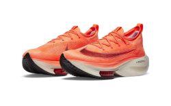 Nike-Bright-Orange-Feature