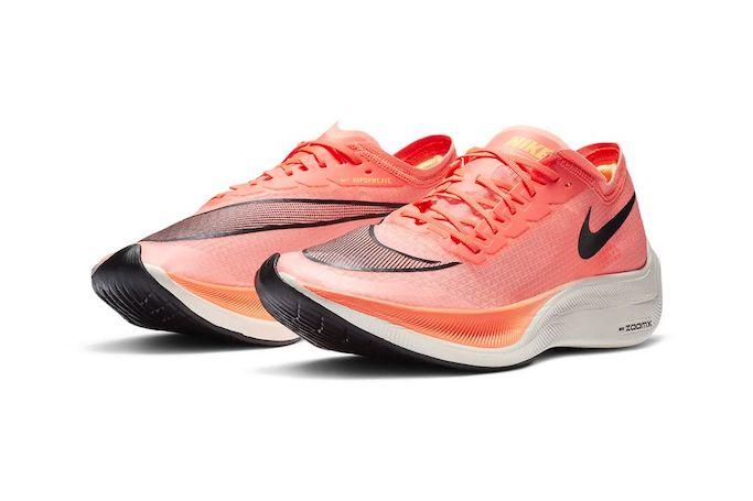 Nike-Vaporfly