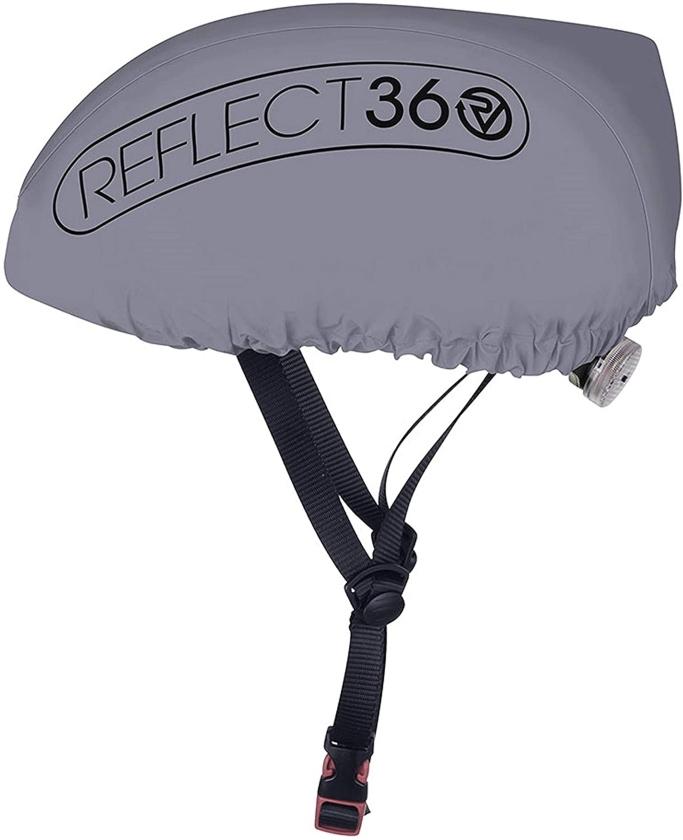 Proviz Reflective Helmet Cover,