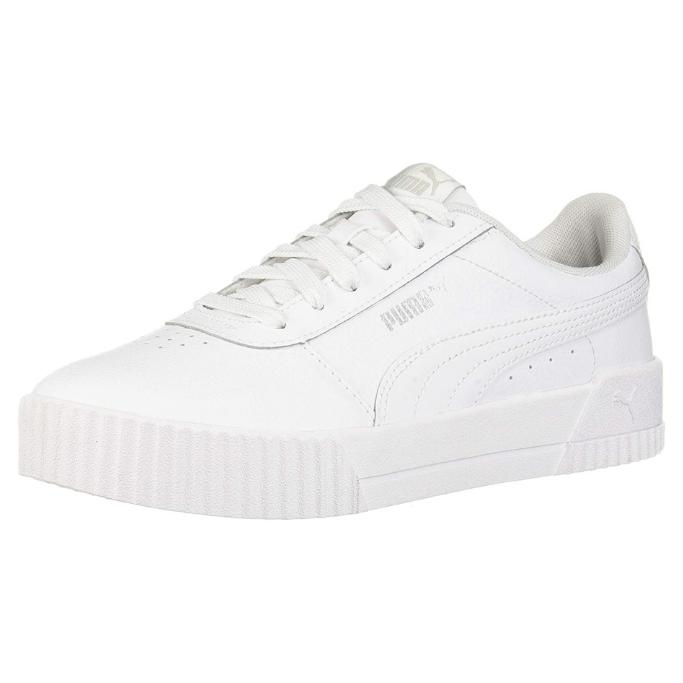 Puma-Sneaker