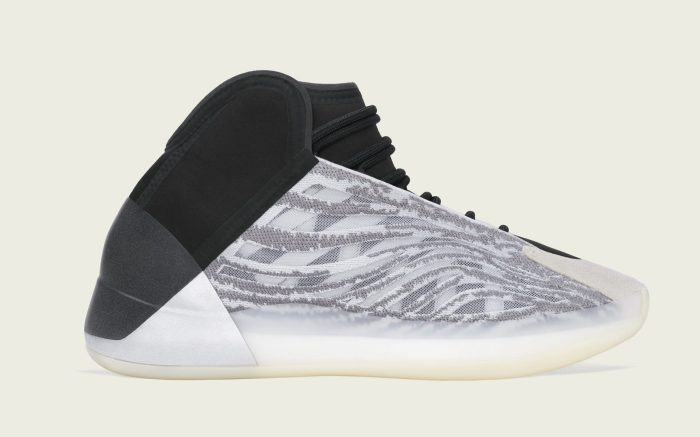 Adidas Yeezy Quantum 'QNTM' Adult Sizing