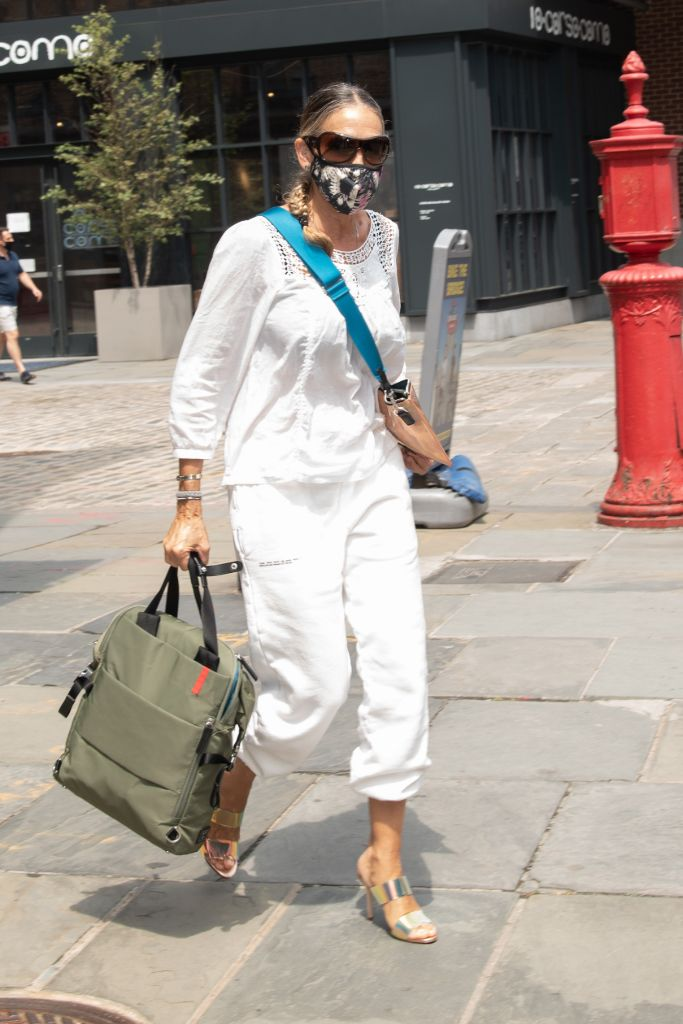 sarah jessica parker, sjp, sjp shoes, shoes, sjp collection, carrie bradshaw, sex and the city
