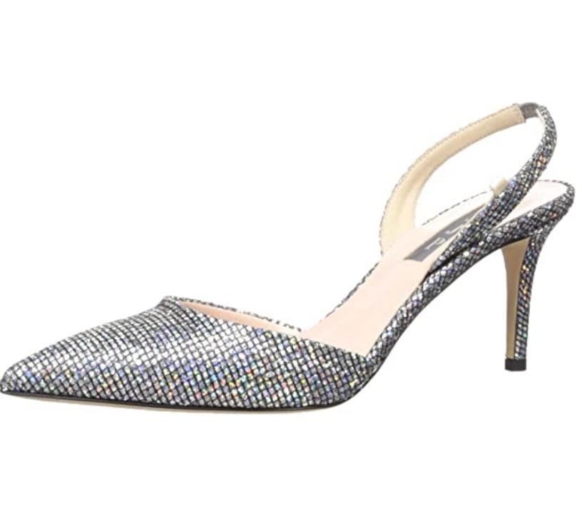 sjp slingback heels