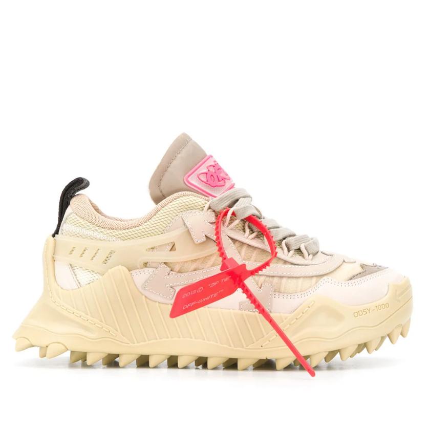 sneakers, designer
