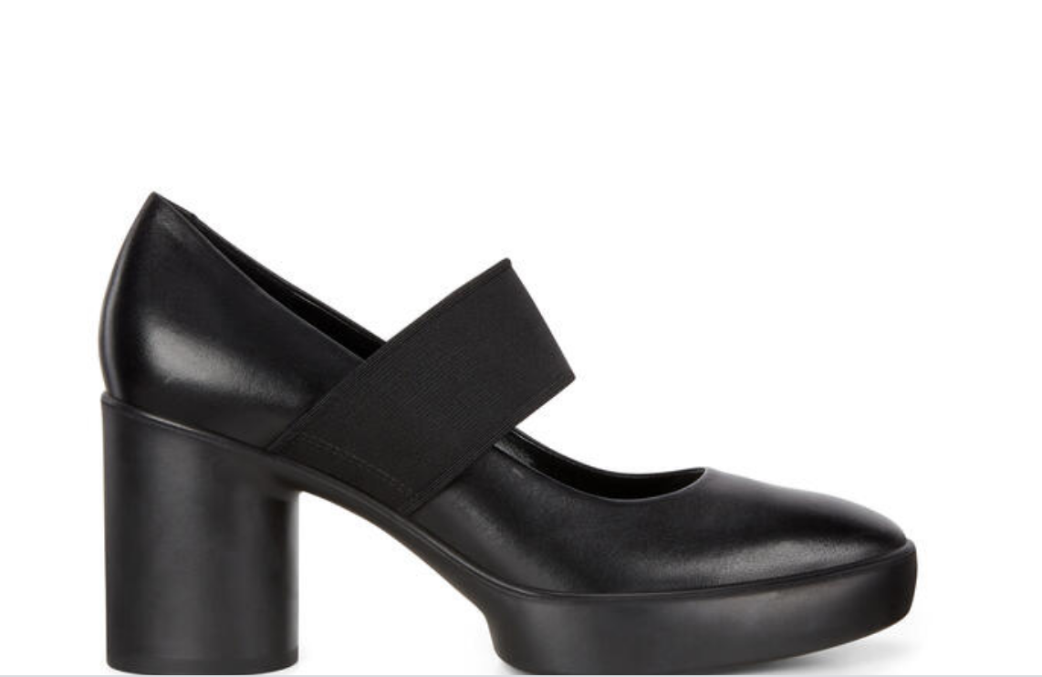mary jane, pumps