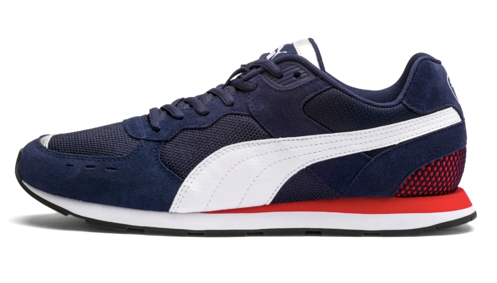 Puma Vista Men's Sneakers, puma private sale