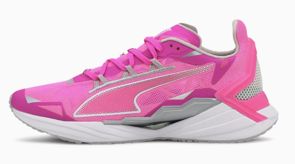 puma private sale, Puma UltraRide Women's Running Shoes