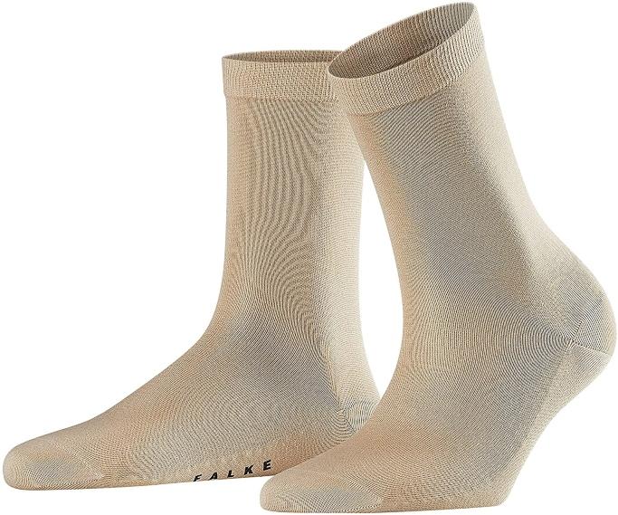 falke Sensual Silk Dress Socks