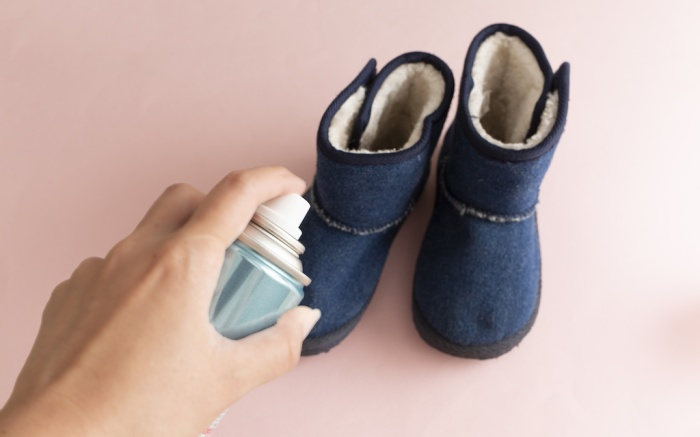Sheepskin-Shoe-Feature