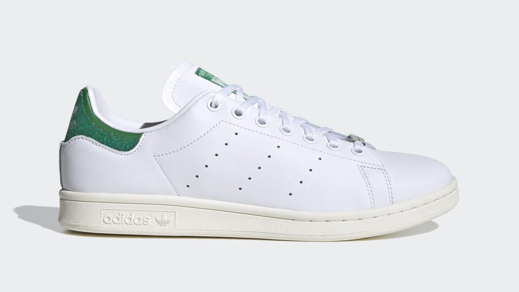 Adidas Stan Smith Swarovski
