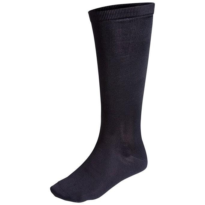 Terramar Thermasilk Over The Calf Sock