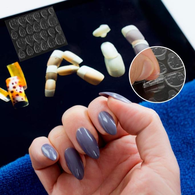 Tite Adhesive Tabs