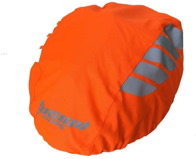 Tucool Bike Helmet Cover