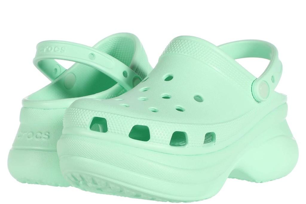 Women's Crocs Classic Bae Clog, crocs for women