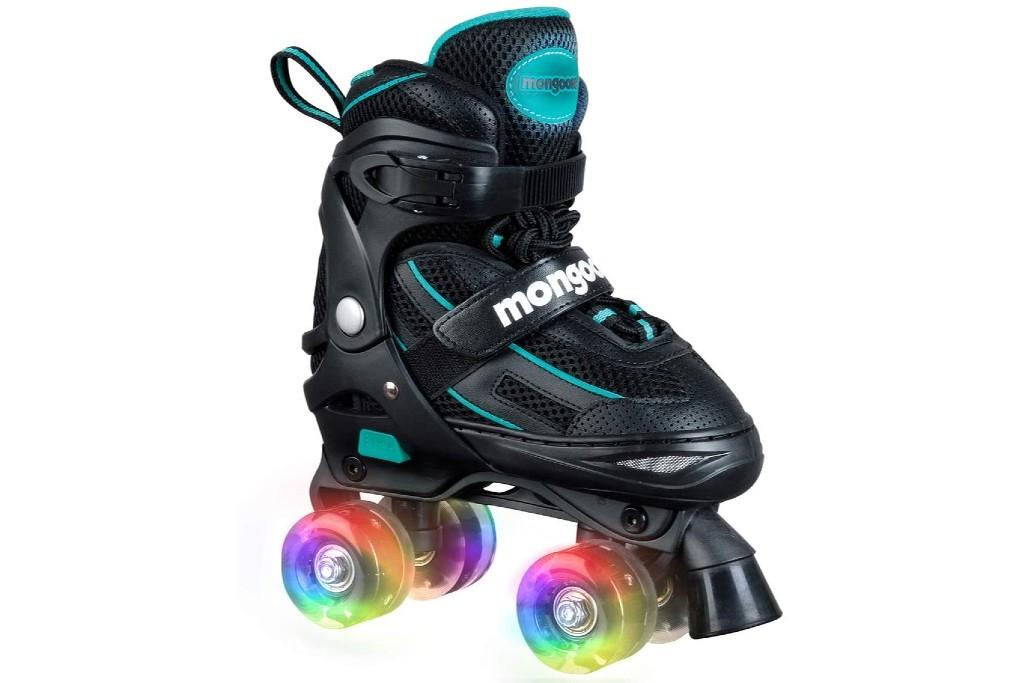 Best Adjustable Roller Skates for Boys, adjustable roller skates for boys