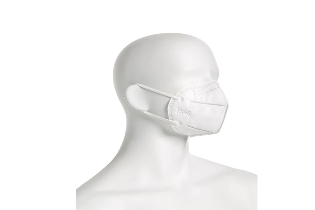 kn95 mask, disposable face mask, perry ellis face mask