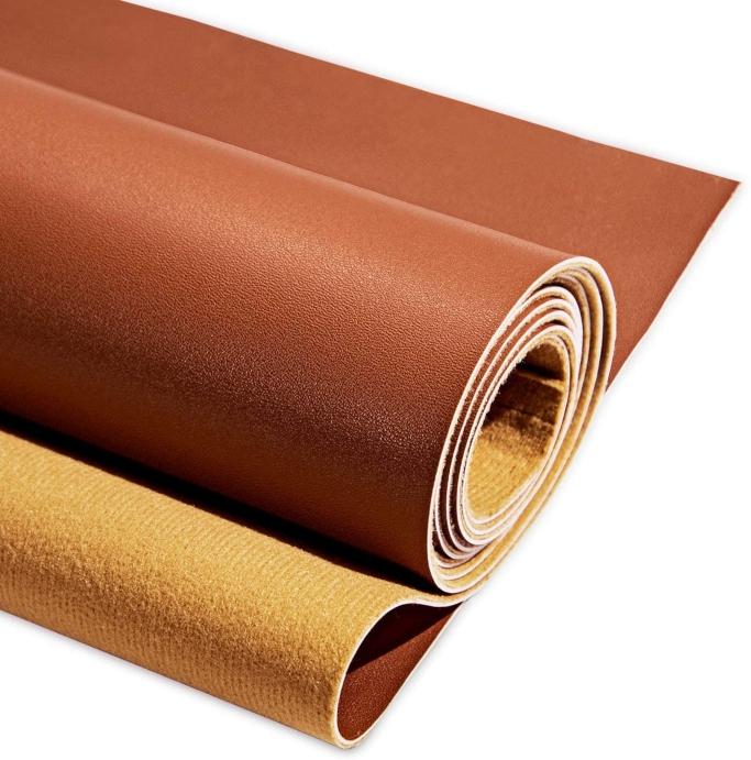 Yotache PU Fabric Leather