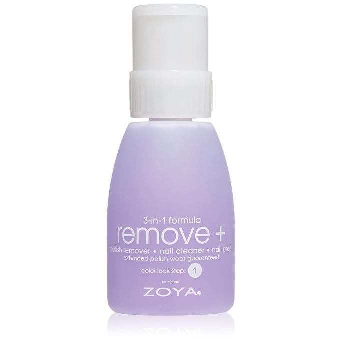 Zoya-Nail-Polish-Remover