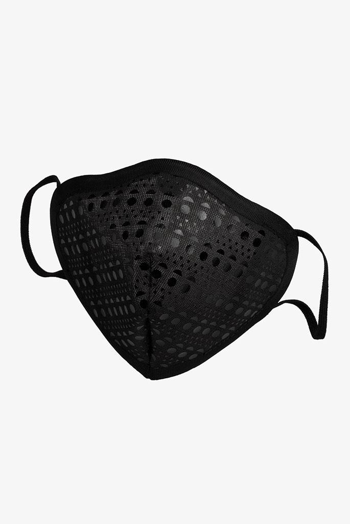 Azzedine Alaïa protective face mask