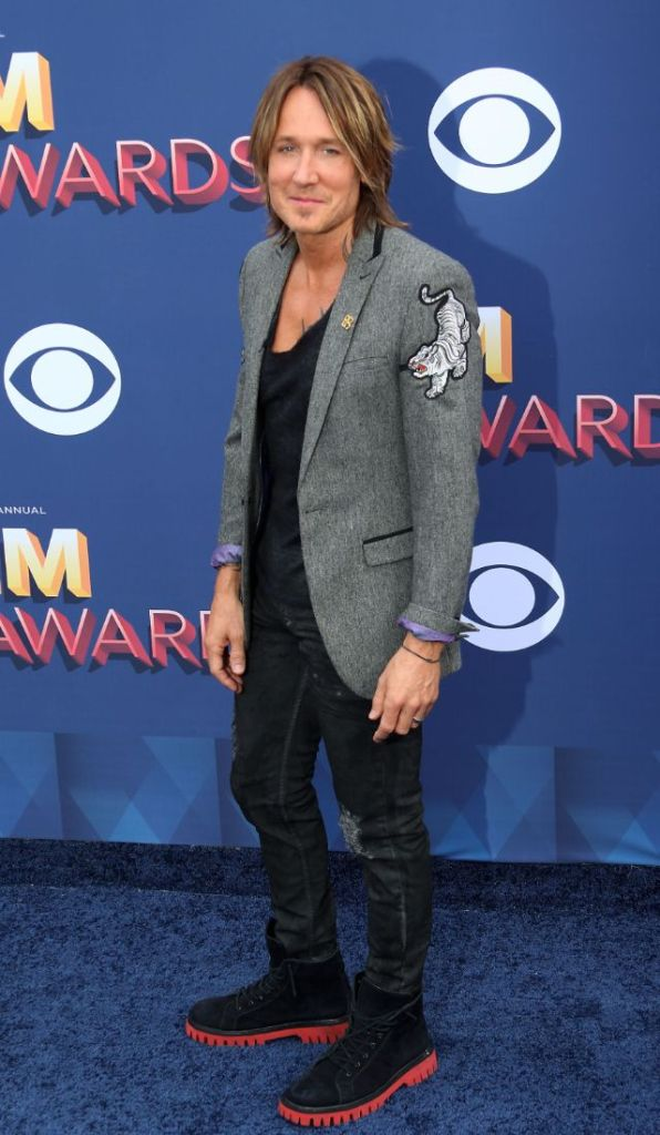keith urban, acm, acm awards, academy of country music awards, show, performance, song