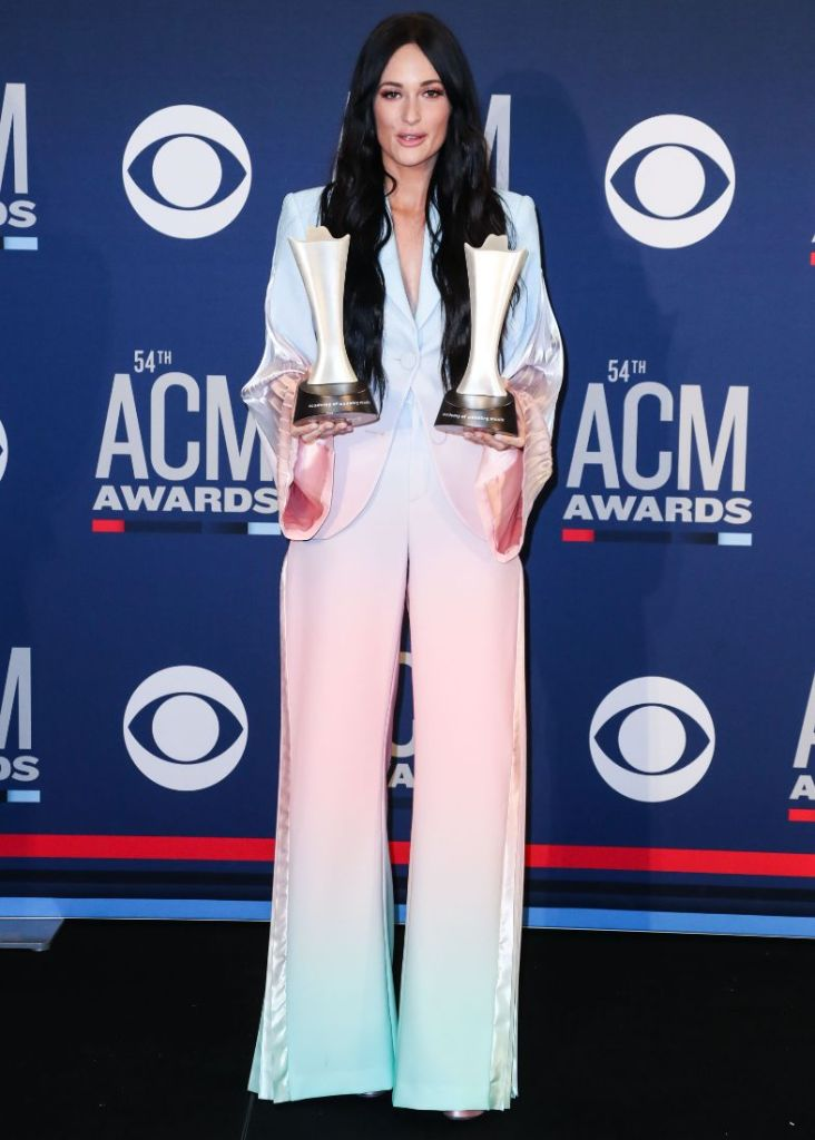 kacey musgraves, acm, acm awards, academy of country music awards, show, performance, song