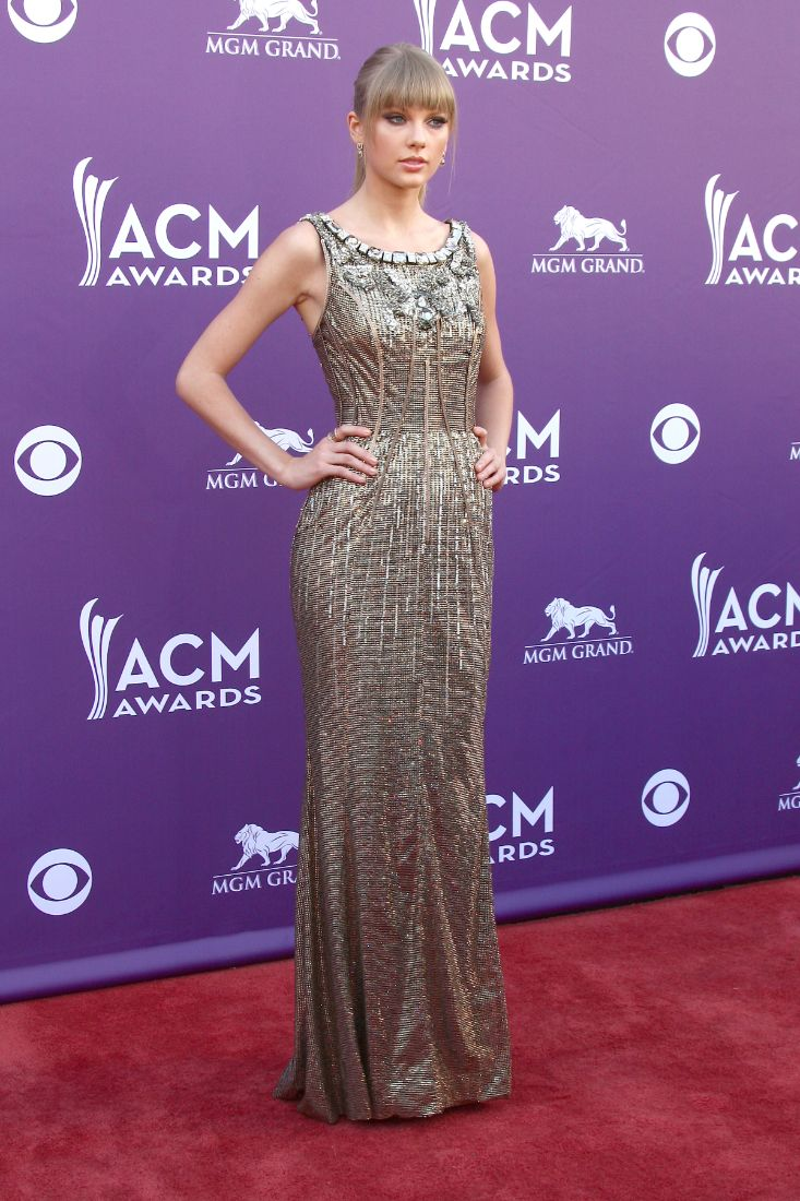 taylor swift, acm, acm awards, academy of country music awards, show, performance, song