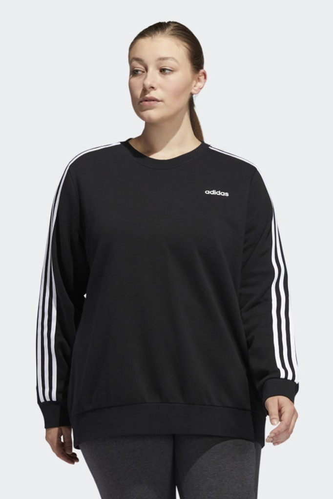 adidas sweater plus, adidas sale, adidas sweater sale