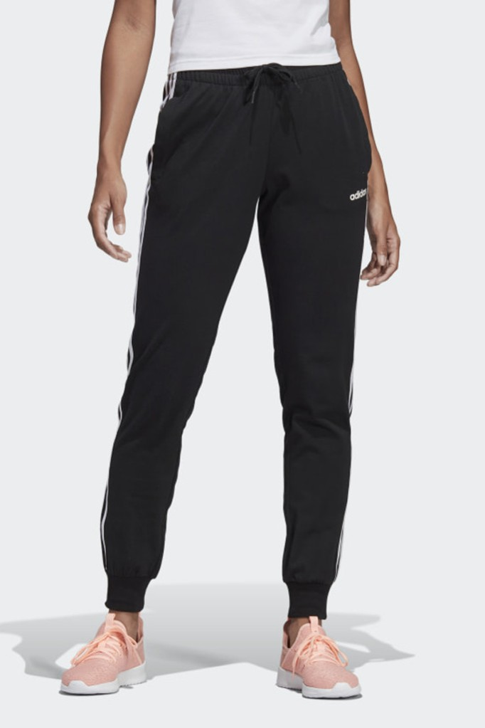 adidas essentials sweatpants, adidas sale, adidas sweatpants sale