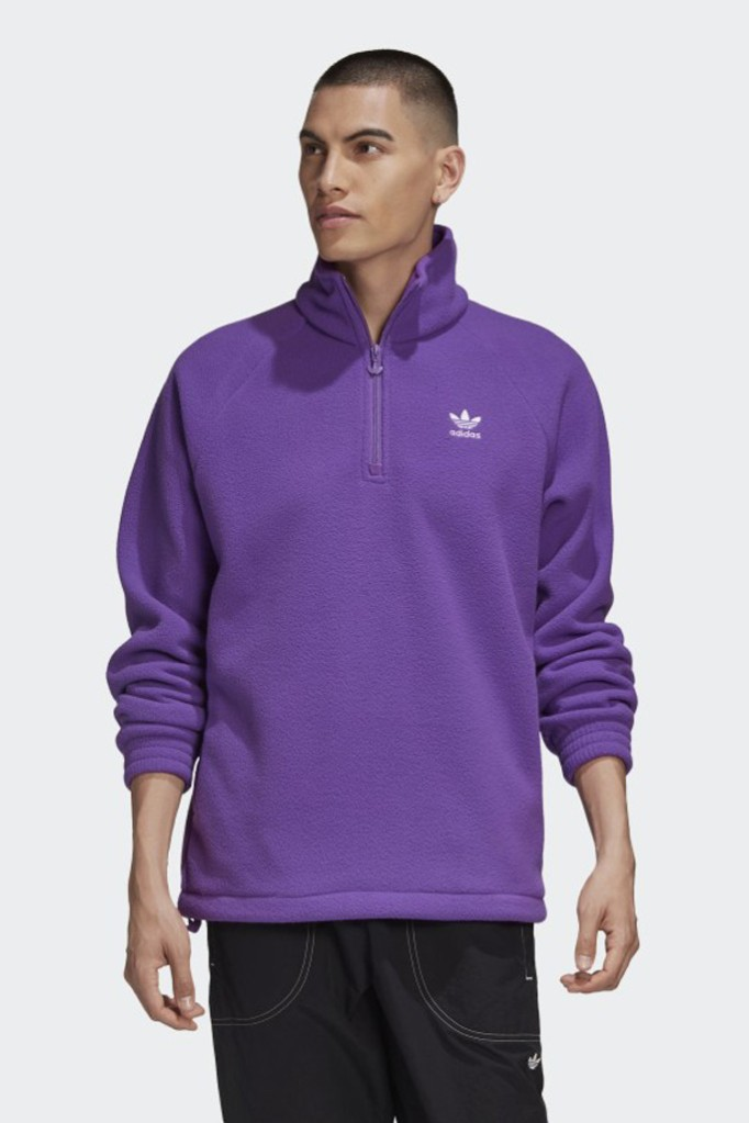 adidas polar fleece jacket, adidas sale, adidas sweatpants sale