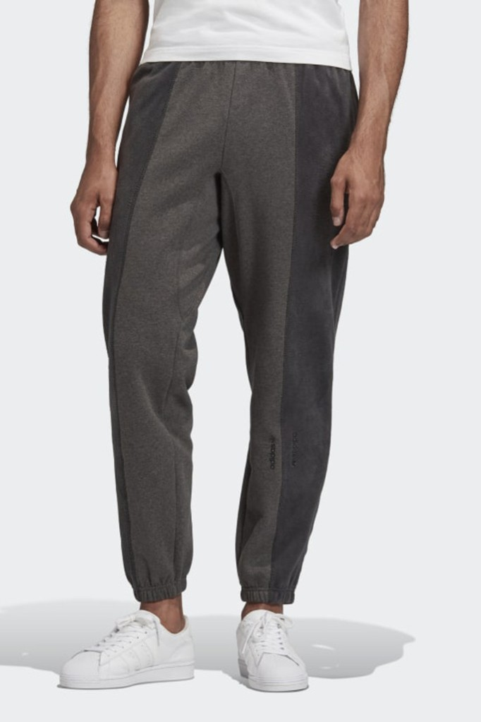 adids rvy sweats, adidas sale, sweat sale