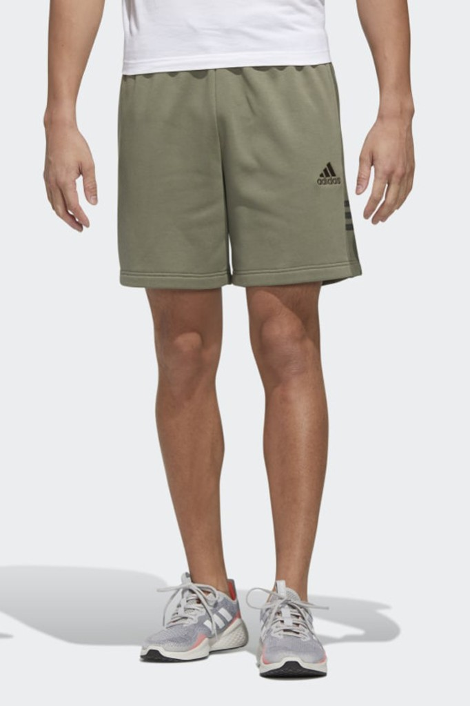adidas shorts, adidas sale, mens shorts