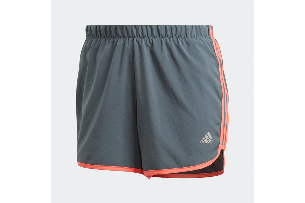 adidas marathon 20 shorts,best running shorts for women, womens running shorts