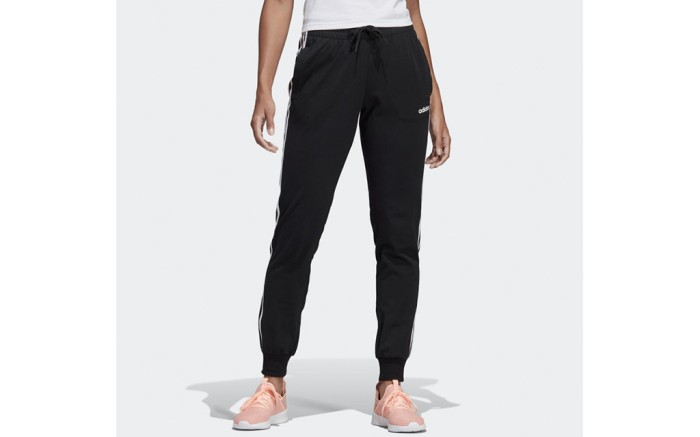 adidas sweatpants, adidas sale, adidas sweatpants sale