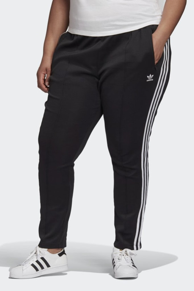 adidas plus sized sweats, adidas sweatpants sale, adidas sale