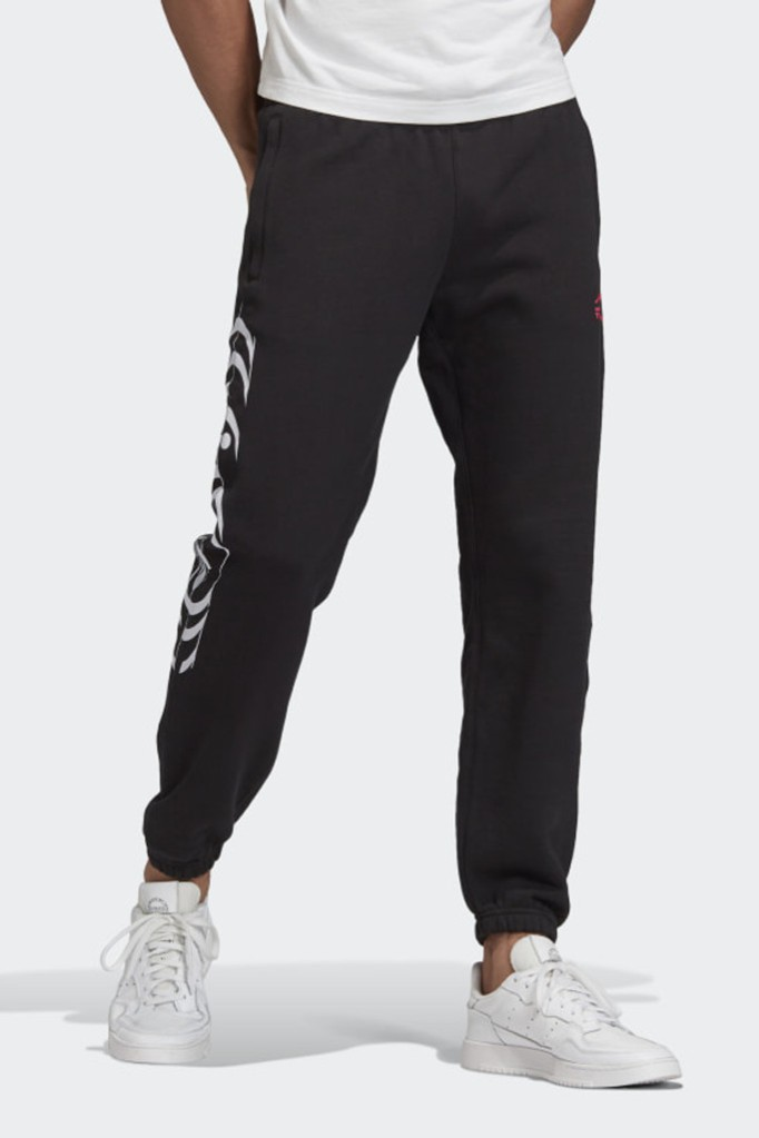 adidas torison sweats, adidas sale, adidas sweapants sale